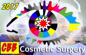 celebrity big brother plastic surgery