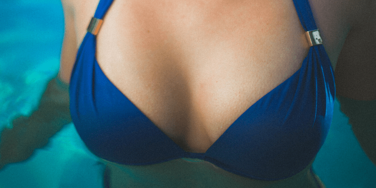 types of breast surgery