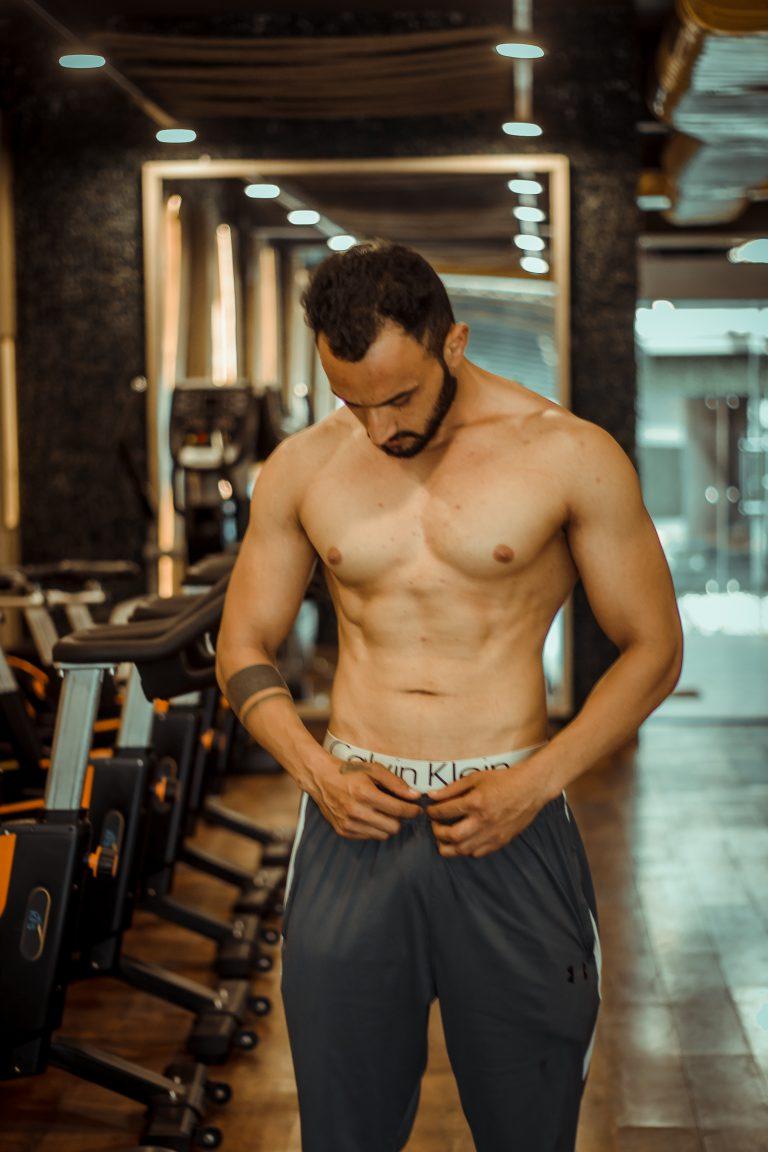 liposuction fat removal for men london essex kent