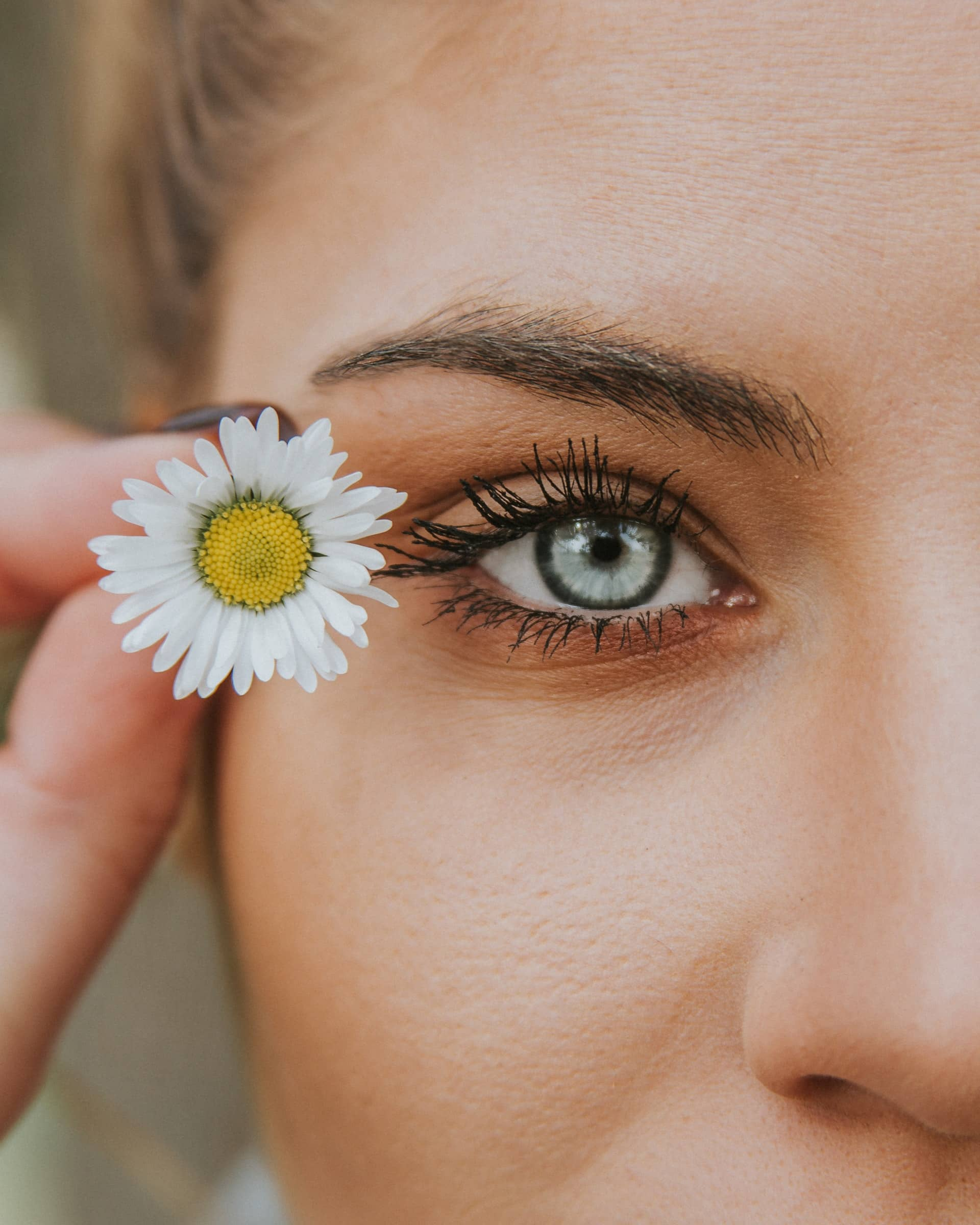 eyebag surgery in london, essex and kent