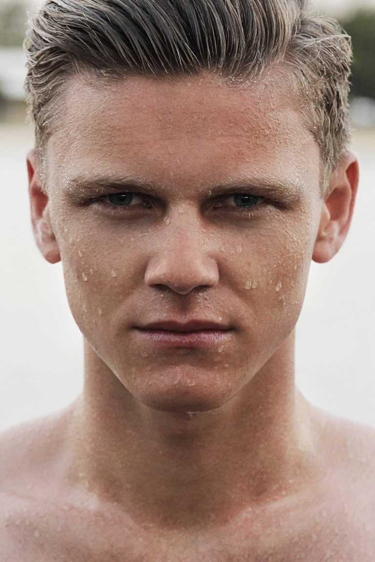 full neck face lift for men, plastic surgery london