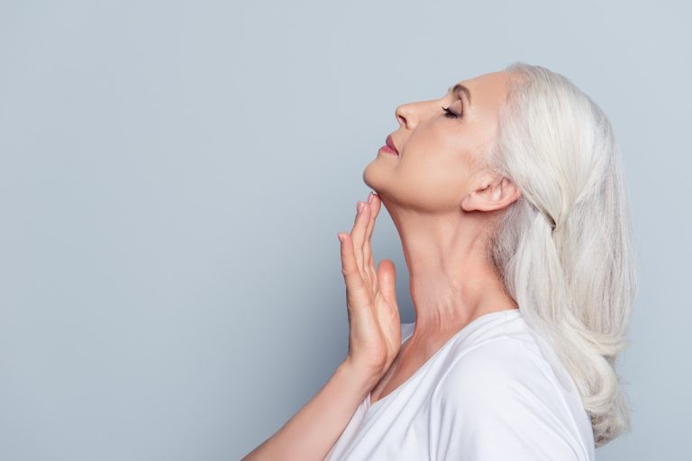 neck and facelift at the Belvedere Clinic, based London, Kent and Essex