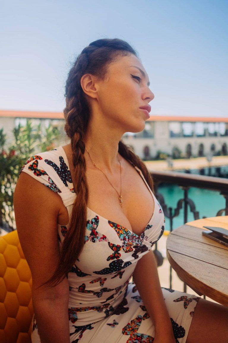breast enlargement kent