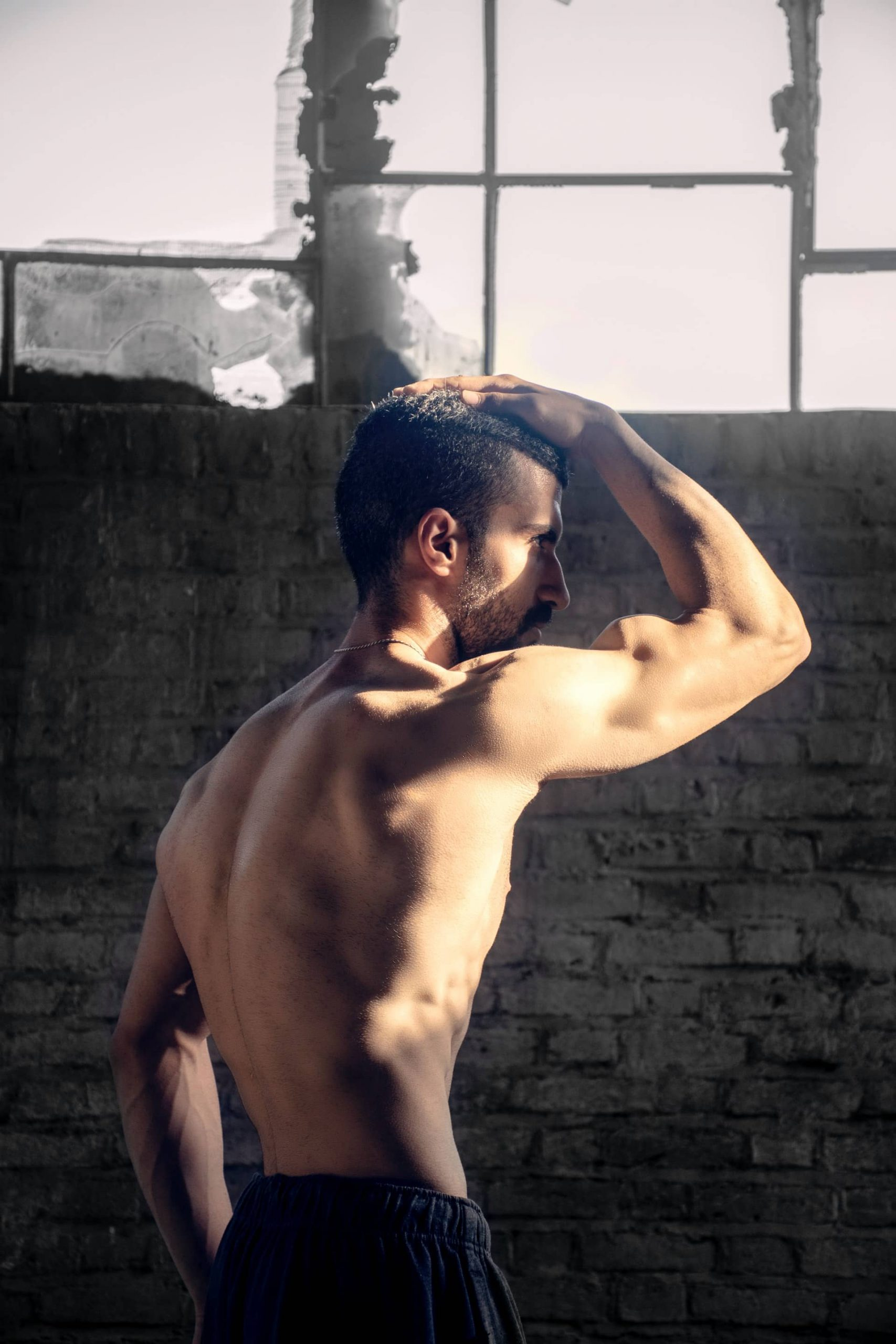 arm lift brachioplasty london, kent, essex