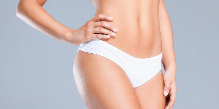 our guide to a tummy tuck/