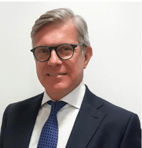 Costantino Davide consultant plastic surgeon