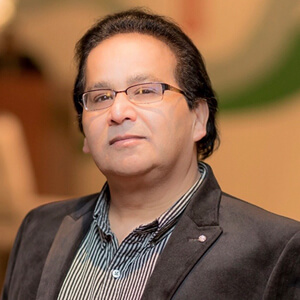 Mr-Syed-Mehdi-plastic-surgeon at Belvedere Clinic London