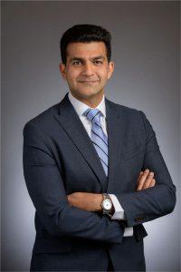 dr shadi ghali consultant plastic surgeon