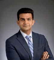shadi ghali plastic surgeon