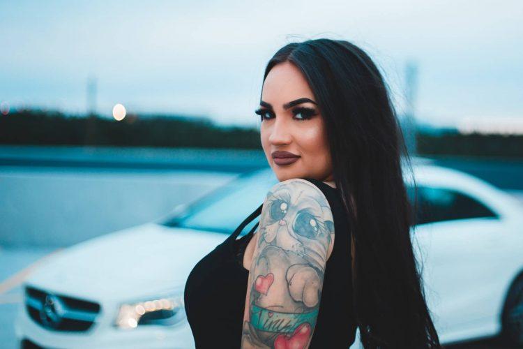 lip fillers tattoo removal in london, essex, kent